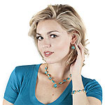 https://www.elizabethjewelry.com/wp-content/uploads/2013/04/IMG_6759-Banner_crop.jpg