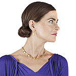 https://www.elizabethjewelry.com/wp-content/uploads/2013/04/IMG_6793-Banner_crop.jpg