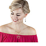 https://www.elizabethjewelry.com/wp-content/uploads/2013/04/IMG_6832-Banner_crop.jpg