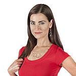 https://www.elizabethjewelry.com/wp-content/uploads/2013/04/IMG_6853-Banner-170168315_crop.jpg