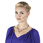 https://www.elizabethjewelry.com/wp-content/uploads/2013/04/IMG_6875-Banner_crop.jpg