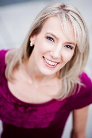 Molly Rahe, Jeweler