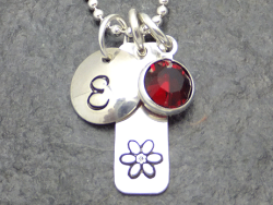 name_necklace_2_DSCF3434_462