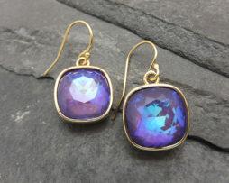 Blue_Crystal_Earrings_SCF3563_900