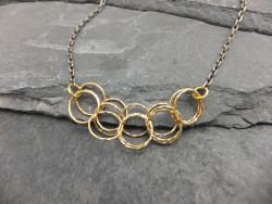 Cluster-Necklace_DSCF3825_900