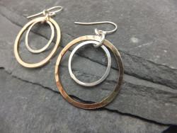 double-hoop_earrings_DSCF4052_800